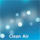 Ag+ CU Nano Pochłaniacz Zapachów