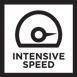 Prędkość intensywna